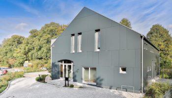 FOTO_Steuerberatungskanzlei Wulff-Thayssen-1