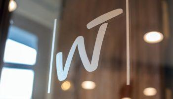 FOTO_Steuerberatungskanzlei Wulff-Thayssen-14