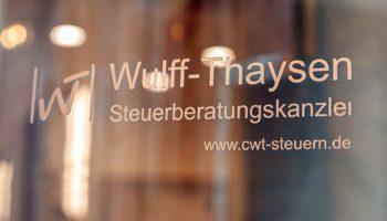 FOTO_Steuerberatungskanzlei Wulff-Thayssen-16