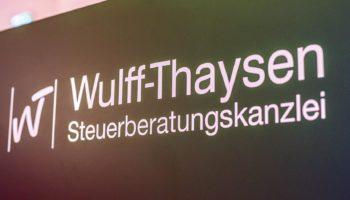 FOTO_Steuerberatungskanzlei Wulff-Thayssen-17