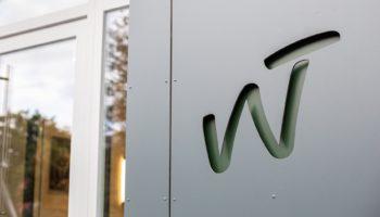 FOTO_Steuerberatungskanzlei Wulff-Thayssen-18